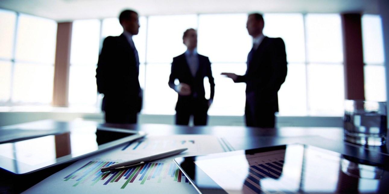investor-engagement